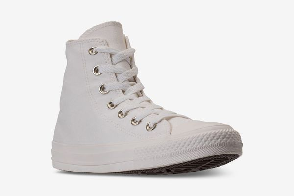 Converse Chuck Taylor High Top Casual Sneakers