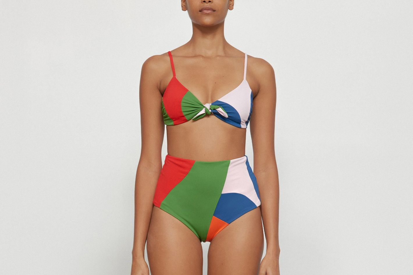 0b1ae3cc307e5 10 Best Bikinis 2019 — Best Two-Piece Bathing Suits