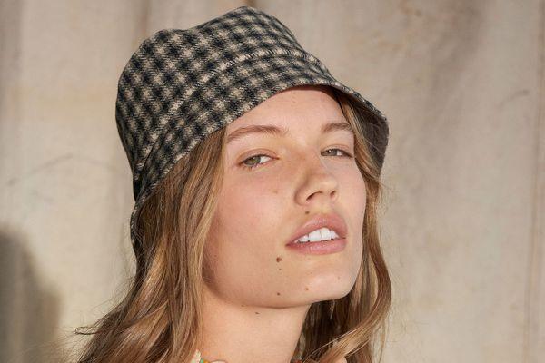 Pringui Hat