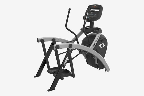 Refurbished Cybex Arc Trainer 525AT