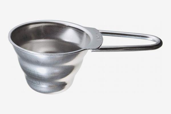 Hario V60 Measuring Spoon