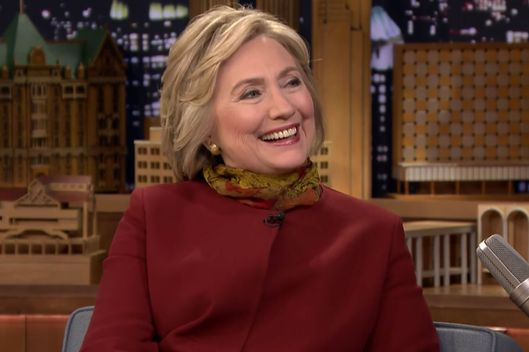 http://pixel.nymag.com/imgs/daily/intelligencer/2016/01/15/15-hillary-clinton-fallon.w529.h352.jpg