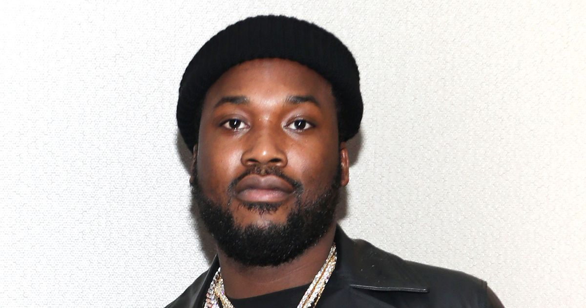 Meek Mill Gains Philly DA's Support for a Retrial and Judge Recusal
