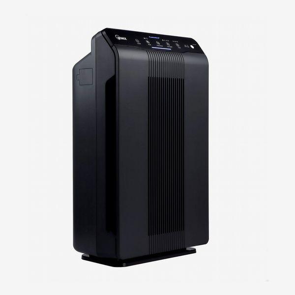 Winix Air Purifier with True HEPA