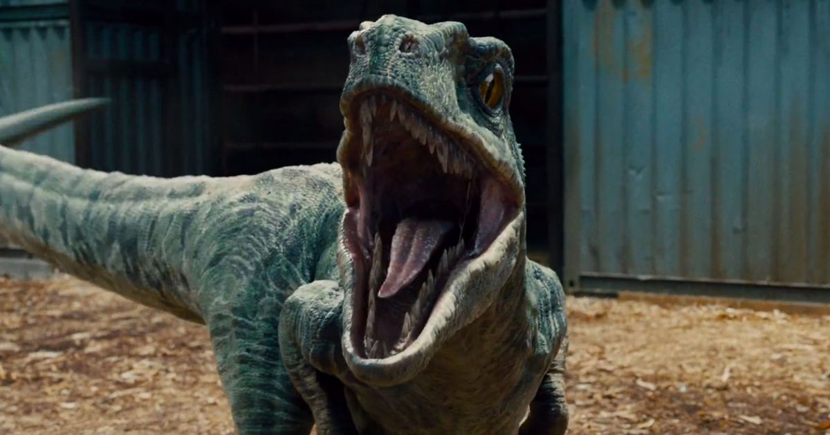 Nuevo Jurassic World Dino rivales Mega doble ataque Stegosaurus Figura Dinosaurio