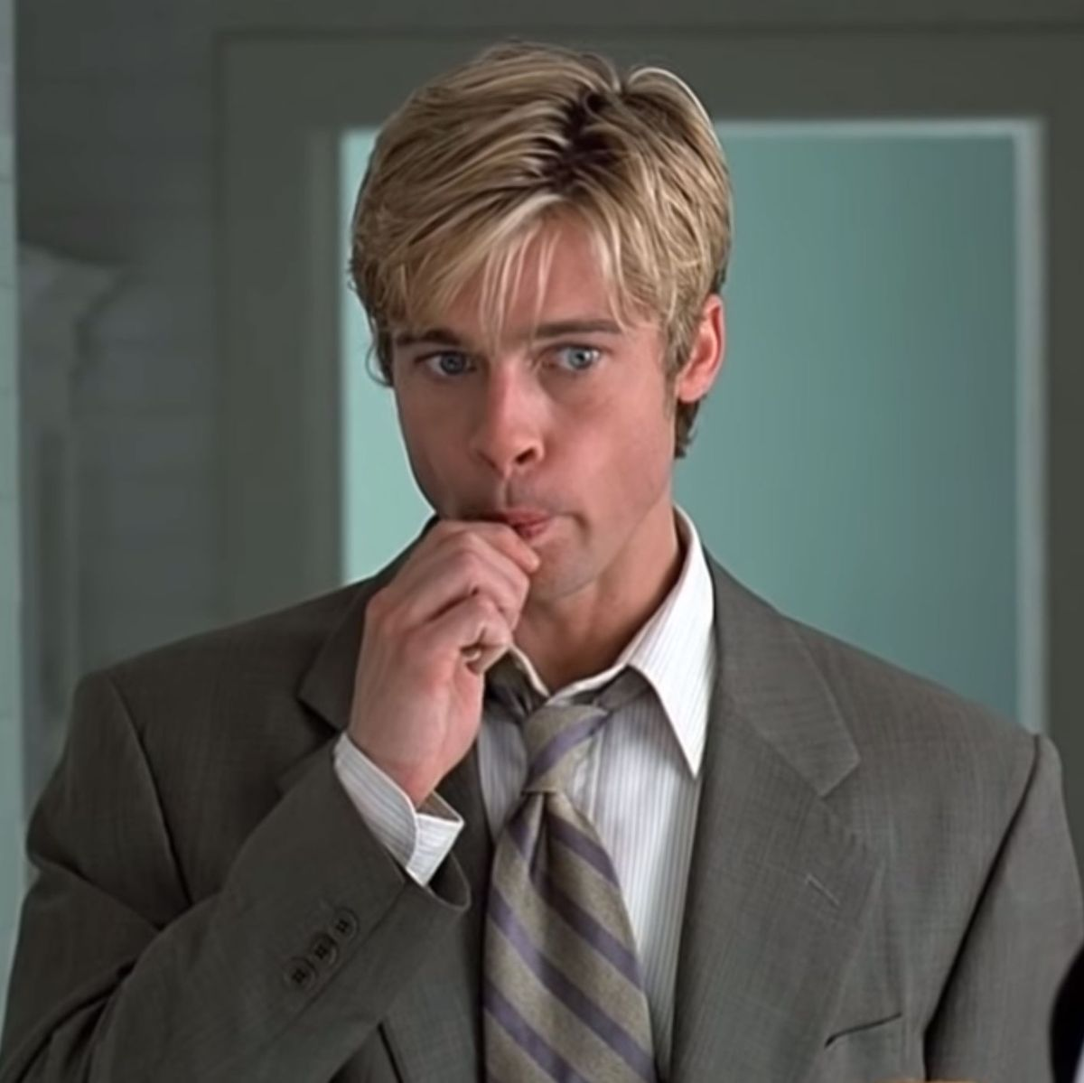 Now Is the Perfect Time to Watch Meet Joe Black