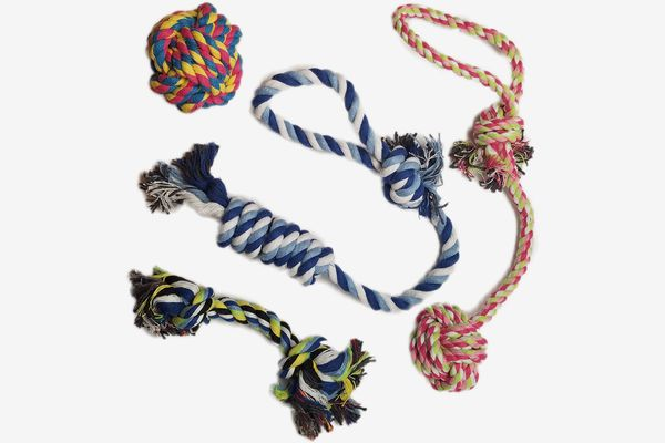 Otterly Pets Rope Toys