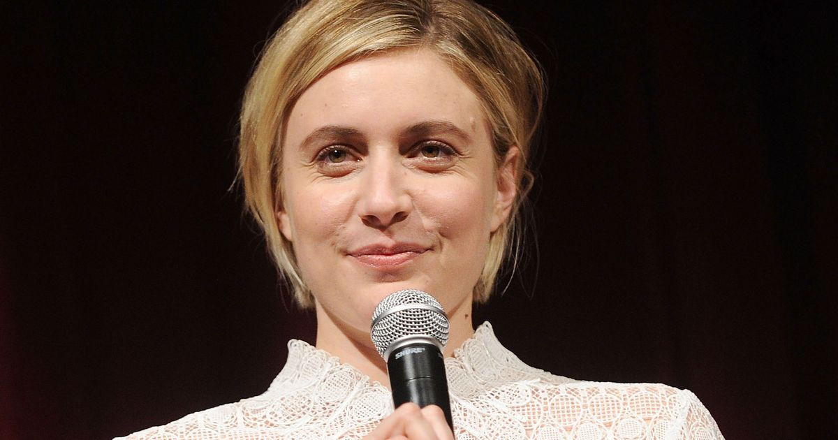 Greta Gerwig Wrote a Charming Letter to Justin Timberlake to License His Music