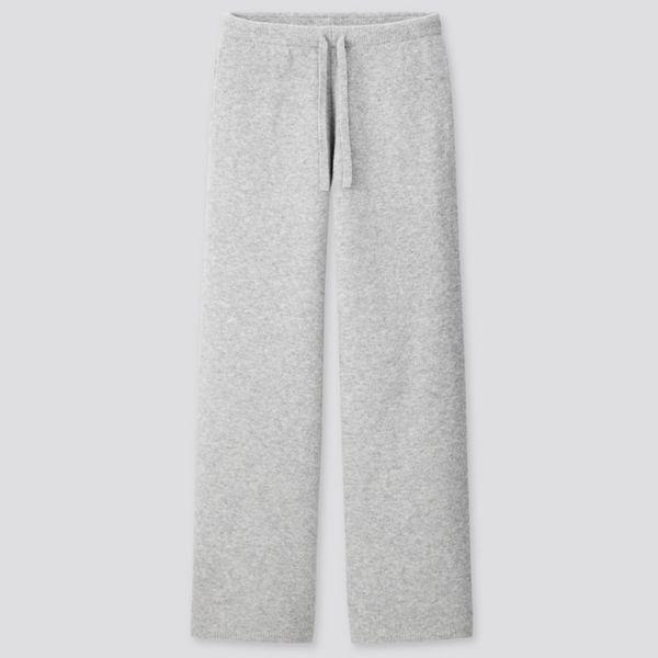 J.W. Anderson Yarn Pants