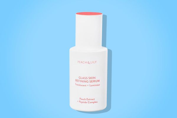 Peach & Lily Glass Skin Refining Serum