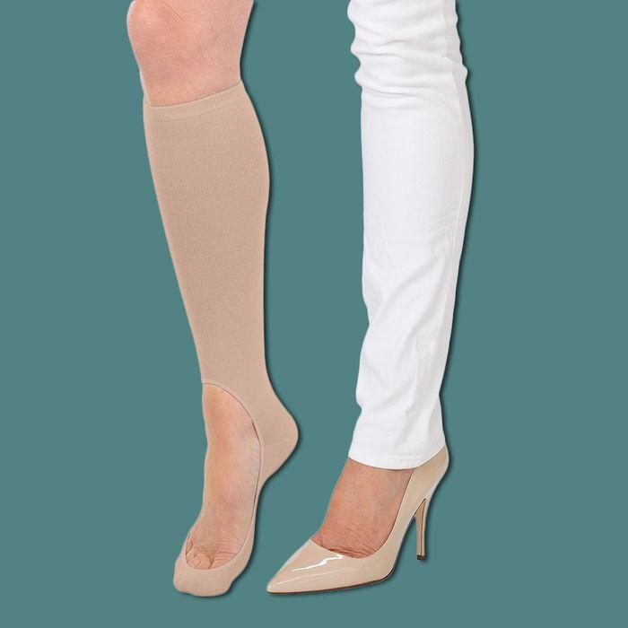 8dabfcef9b27 Review  Keysock s Socks Keep Your Feet Warm in the Winter