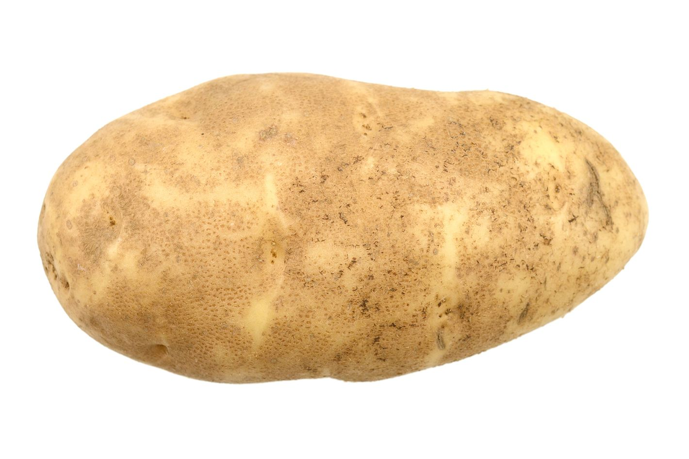 Russet Potato, One Large: Amazon.com: Grocery &amp- Gourmet Food