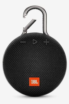 15 Best Portable Bluetooth Speakers 2021 The Strategist New York Magazine