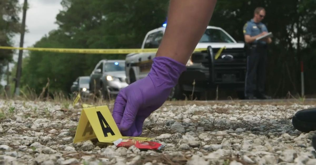 Can Forensic Files II Recapture the Magic of a True-Crime Trailblazer?