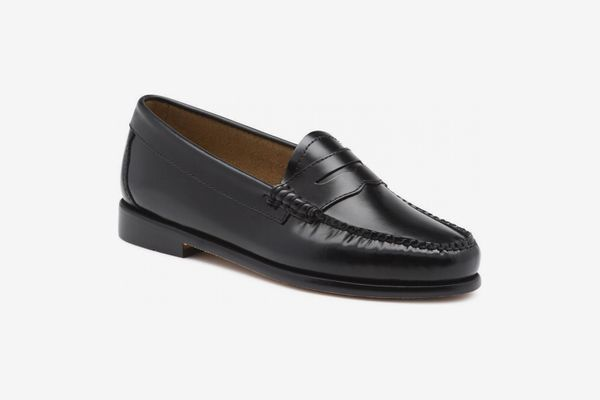 G.H. Bass & Co. Women's Whitney Weejuns