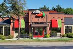 Chili's April Autism Awareness Partnership Draws Sharp Criticism