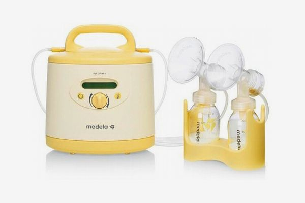 Best Breast Pumps According To Experts The Strategist New York