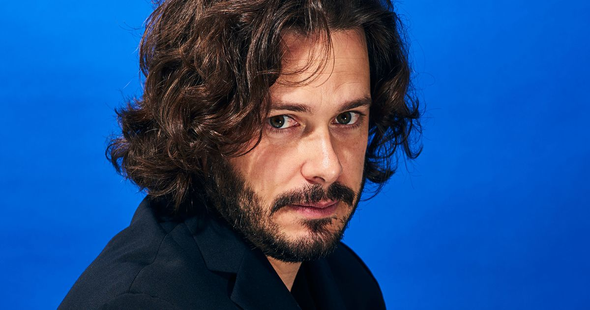 Edgar Wright Explains His Favorite Musical Moments in His Own Films