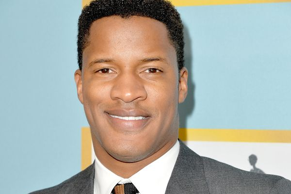 Is It Okay to See Nate Parker's <i>Birth of a Nation</i>?