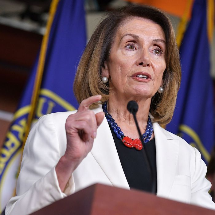 pelosi asks for more security for omar due to trump u2019s attack