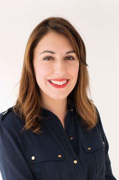 Jessica Valenti.