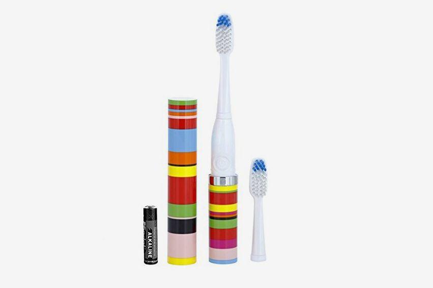 VioLife Slim Sonic Toothbrush