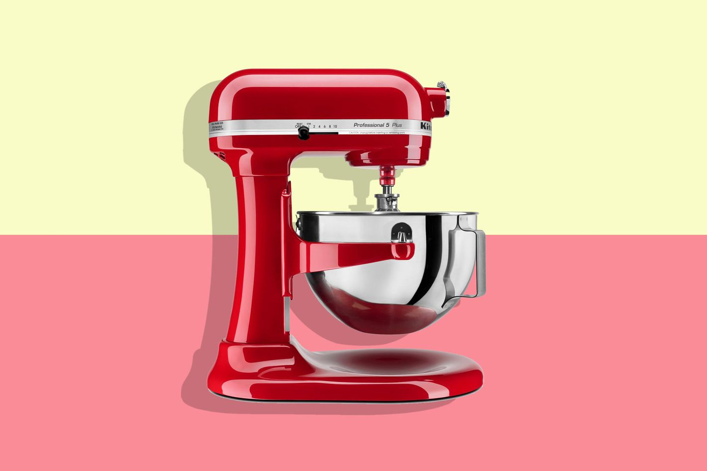 a reviews the and aide toys mixer review of kitchenaid kitchen tools pro