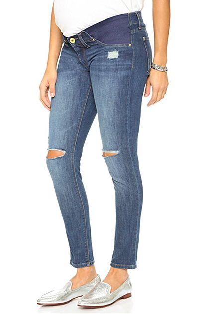 Best Womens Jeans Ye Jean