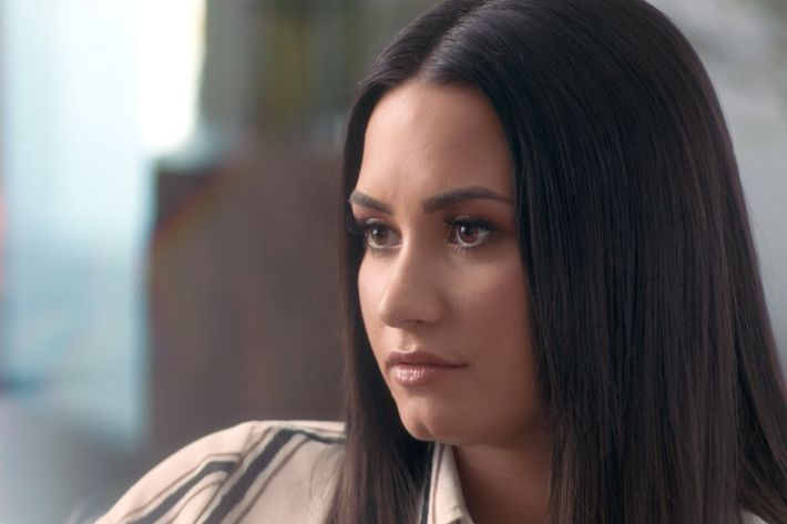 17 Demi Lovato Simply Complicated Quotes