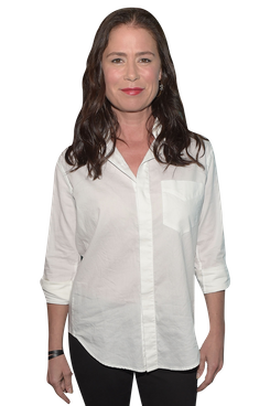 maura tierney breast cancer