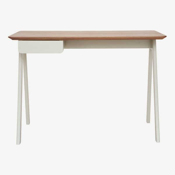 BluDot Stash Desk