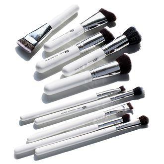 AOA Studio Brush Set.