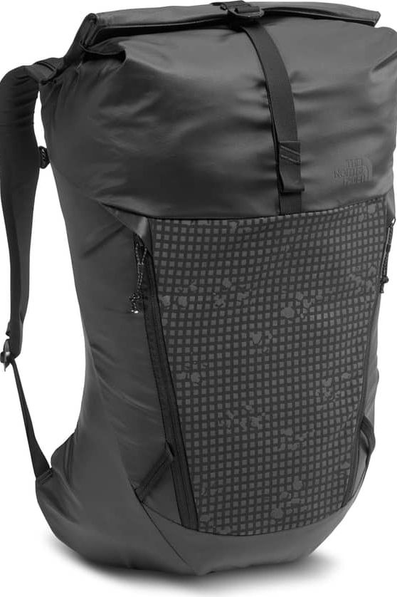 The North Face Rovara Backpack