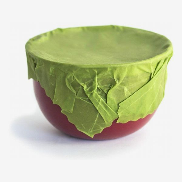 Etee Organic Reusable Food Wraps