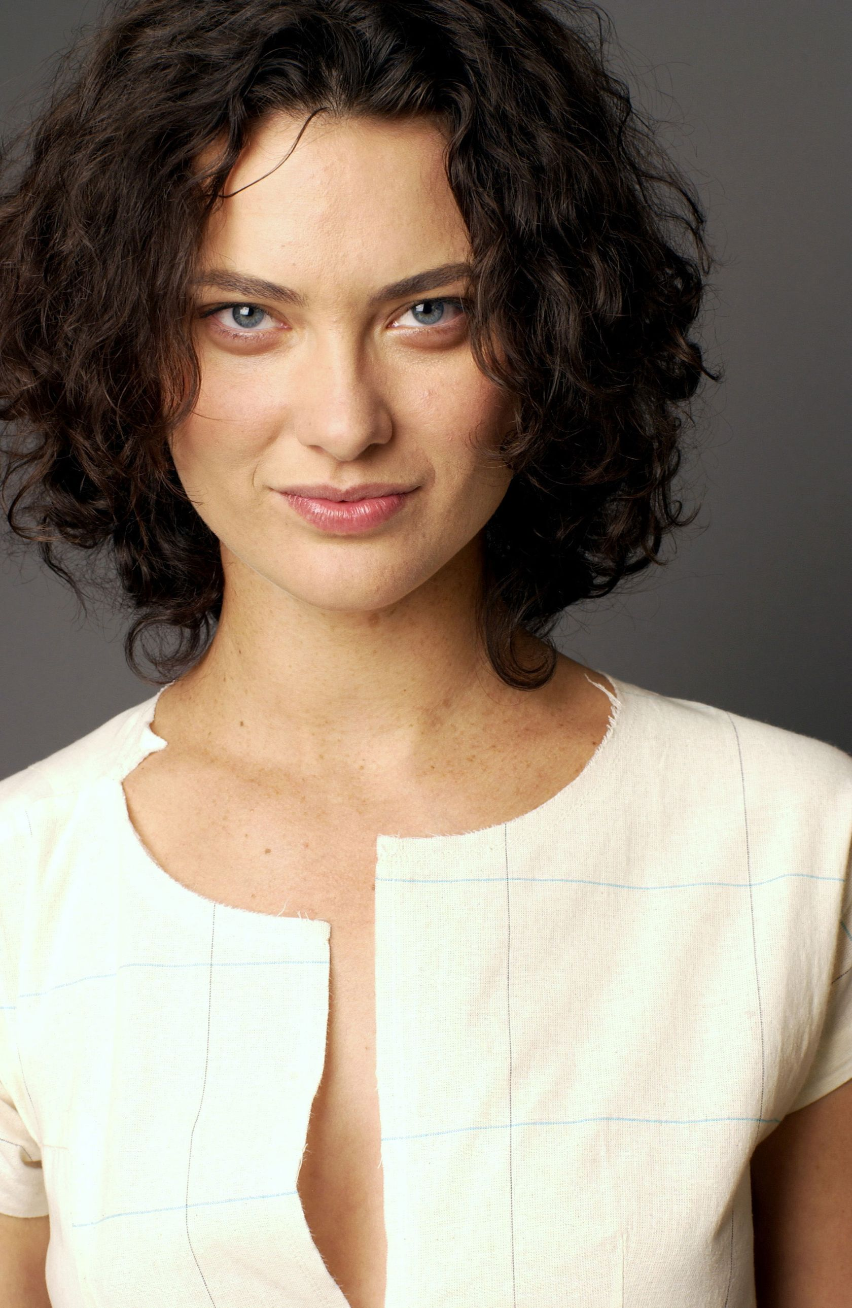 Shalom Harlow Shalom Harlow new pictures