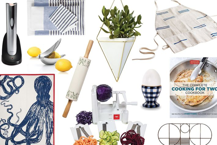Wedding Gifts To When Your Friend S Registry Is Sold Out Under 50 Edition
