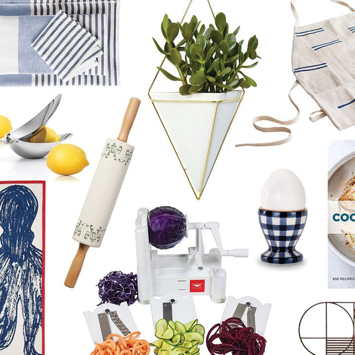 Wedding Gifts To Buy When Your Friends Registry Is Sold Out Under