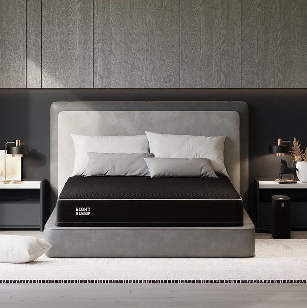 Eight Sleep Pod Mattress