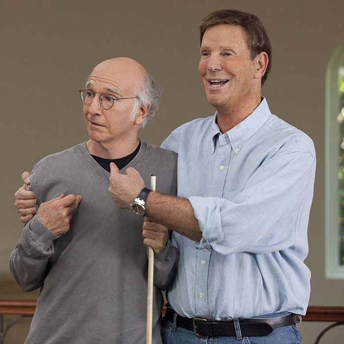 04 bob einstein lede.w700.h700 - The Funniest Moments From Bob Einstein's Legendary Comedy Profession - Vulture