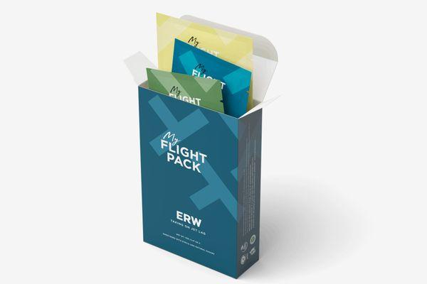 ERW My Flight Pack