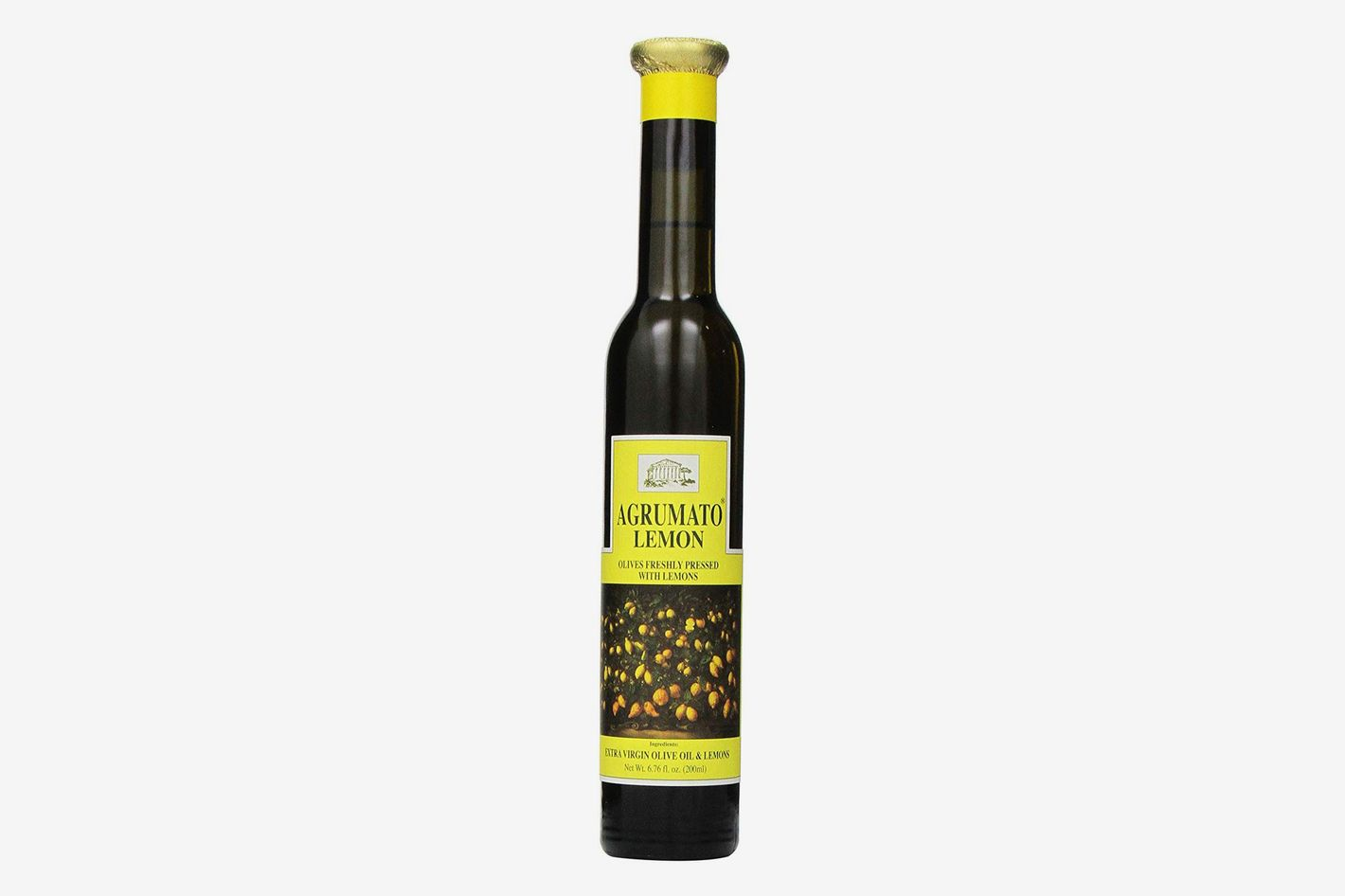 The 14 Best Olive Oils, Reviewed by Chefs 2019