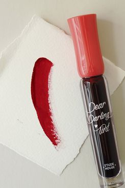 The 29 Best Red Lipsticks Of All Time The Strategist New York Magazine