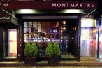 Take a Look at Michael Toscano's New Menu at Montmartre