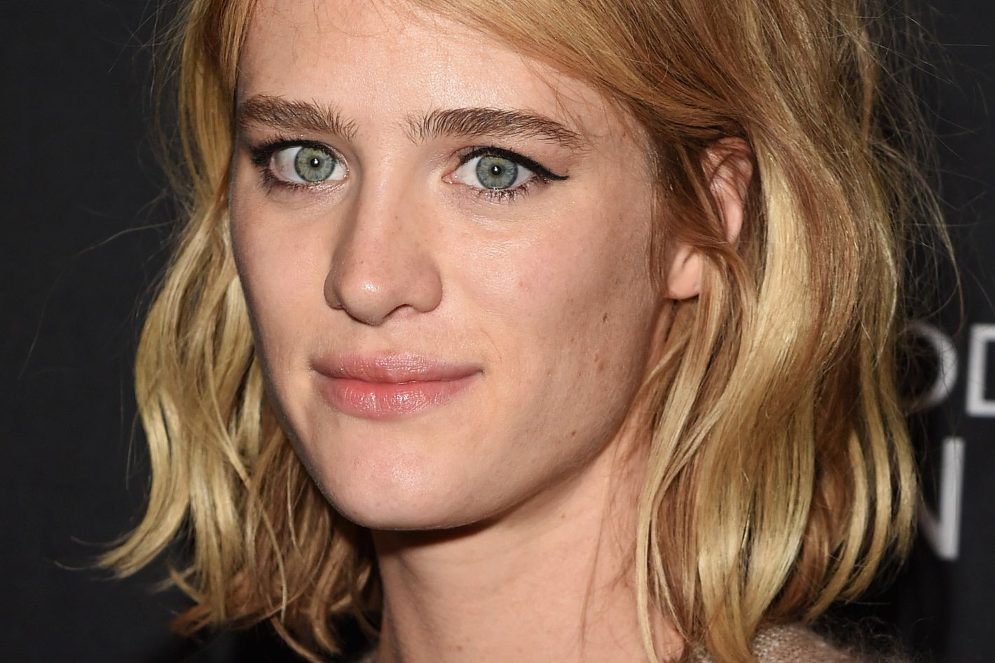Mackenzie Davis naked (77 foto and video), Sexy, Cleavage, Feet, bra 2018
