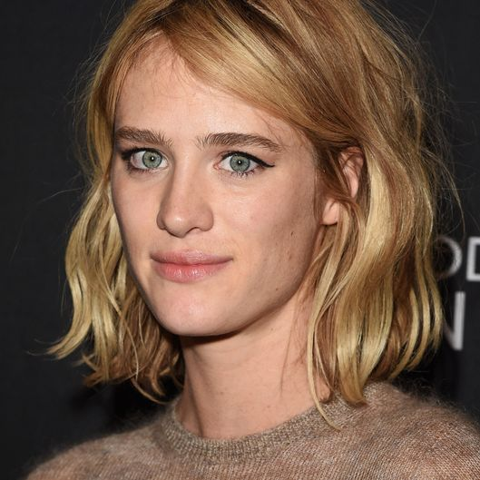 Mackenzie Davis nudes (57 gallery), young Porno, iCloud, braless 2017