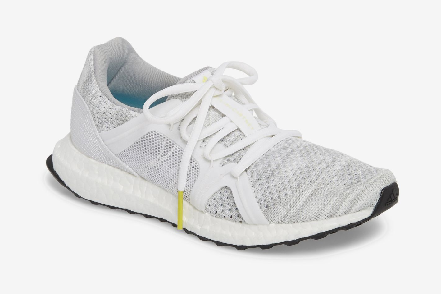9ea8018d6952b Adidas Ultraboost x Parley Running Shoes at Nordstrom