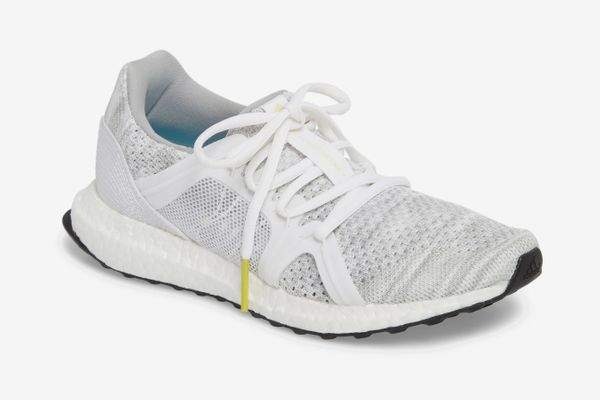 Adidas Ultraboost x Parley Running Shoes
