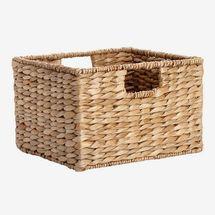 Seagrass Utility Basket, Savannah