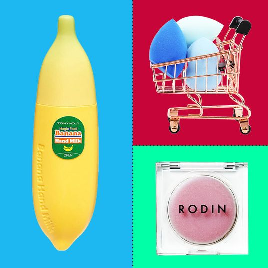 the best beauty gifts on amazon under 30