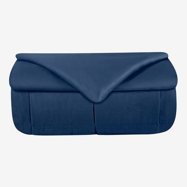 Odyseaco Weighted Blanket